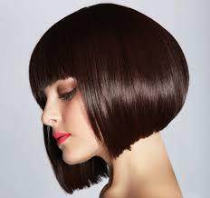 arlington hair salon eli salon arlington hair salon