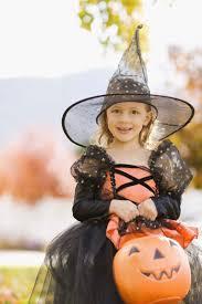 Halloween Kids Witch Makeup by Halloween Kid U0027s Cooking Class In Brighton