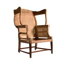 Wingback Rocking Chair 18th Century Wingback Chair Google Search Sit Down And Rest