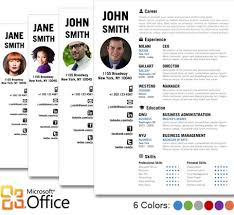 Best Professional Resume Format  how to use resume template in     Resume and Resume Templates