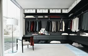 closet design for elegant closet organization ideas photos