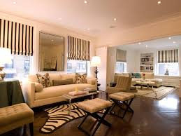 What Color To Paint Living Room 8 Classic Color Combos Hgtv