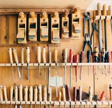Woodworking Tools South Africa by Lifestyle Home Garden Our Story The Heartbeat To The Lifestyle