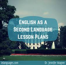 images about High School English Lesson Plans on Pinterest Pinterest