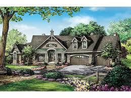 cottage style one story house plans idea home and house cottage