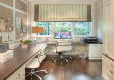Simple Home Decorating Simple Home Office 21 Industrial Home Office Designs Decorating