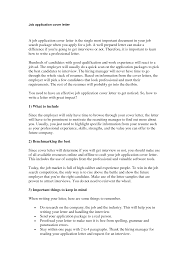 Cartoon Bus  dock receipt definition  example of a business letter     My Document Blog