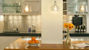Kitchen Renovation Ideas 2014 100 Best Kitchens Designs Countertop Best Countertop