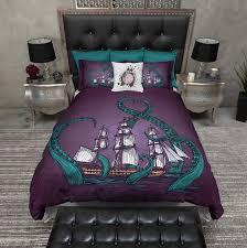 Purple Bed Sets by Bedding Sets Comforter Teal And Purple Bedding Sets Queen King