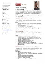 Hairdresser CV Example   icover org uk Home  How To Write Resume Cv Resume Cv Writers Resume Evon S Writing Recipe Latest How