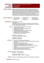Resume Template Sleek Trendy Resumes In Charming One Page Web Design Resume  resume template web designer Silitmdns