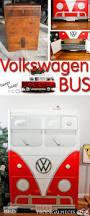 269 best vdub love images on pinterest volkswagen bus vw camper