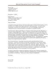 cover letter for jobs   Template   sample of a cover letter for a job Dayjob