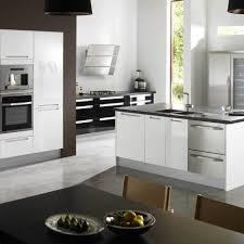 Contemporary Kitchen Design Ideas by Kitchen Astonishing Simple Kitchen Interior Design Ideas Top