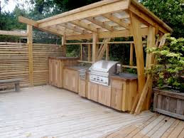 Diy Outdoor Kitchen Ideas Inexpensive Outdoor Kitchen Ideas Cheap Outdoor Kitchen Ideas
