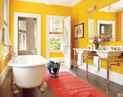 Small Master Bathroom Design Ideas Colors Modern Bathroom Bathroom Colorful Bathroom Design Ideas Colorful