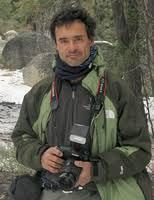 Claudio Contreras Koob -:: Galerías :: Fotonatura. - 12979230OL