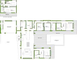 Saltbox Style House Plans House Plans Sa Escortsea