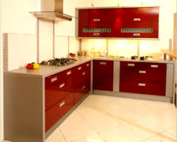 100 south indian home decor ideas 100 indian home interiors