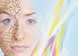 روانشناسي: این بیماری روحی، سلول ها را پیر می کند