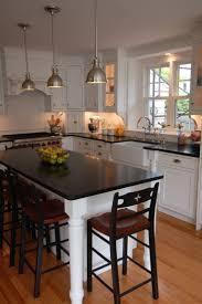 Kitchen Island Chair by Chair Kitchen Island Table Legs Kitchen Island Table For Your