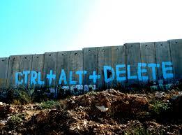 Palestinien-ne-s de Gaza, de Cisjordanie et de partout dans la monde, on ne vous oublie pas !