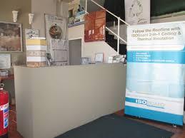Diy Home Decor Ideas South Africa False Ceiling Design Bedroom On Interior Ideas With Hd Designs