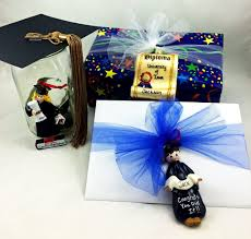 the best way to gift grads 3 personalized money gift ideas