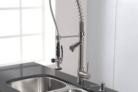 modern pull down kitchen faucet sale tags best pull down kitchen