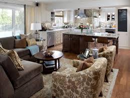 kitchen remodel design interior kitchen design kitchen remodeling