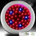 90W LED Grow Lights Hydroponic Plant Lamp in Other Outdoor Lights ...