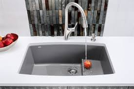 Blancoamerica Com Kitchen Sinks by Blanco Silgranit Sinks Collection Blanco