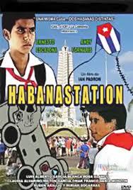 Habanastation
