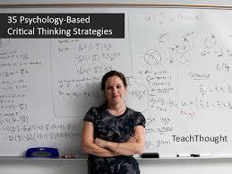 Annenberg Classroom   Critical Thinking Lesson Plans Study com