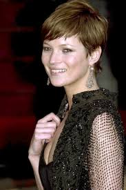 short hairstyles 100 celebrity cuts to inspire your new u0027do