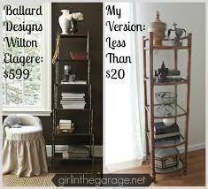 ballard designs stores peeinn com