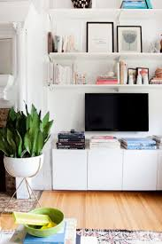 Drawing Room Interior Design by Best 10 Tv Placement Ideas On Pinterest Fireplace Shelves