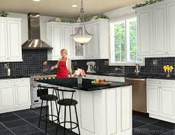 images about interior design modern kitchen on pinterest viking