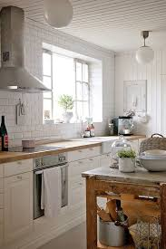 White Country Kitchen Cabinets 441 Best My Painted Country Kitchen Images On Pinterest Home