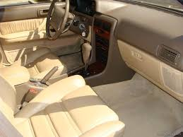 lexus es250 used uae 100 ideas lexus es250 specs on habat us