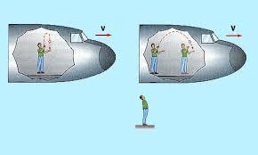 صور مهمة في الفيزياء Images?q=tbn:ANd9GcQfuPpJO7nfNHXtdIVy5LvBt0z_tD2tlnkS1N5qM3pBcmzrF6Of