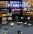 Desktopx 3 5 Scenario Colossus 3g Rar Mediafire