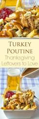 what day is thanksgiving in the usa best 20 canadian thanksgiving ideas on pinterest when is
