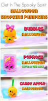 bane mask spirit halloween in the spooky spirit with shopkins halloween pumpkins 25 best