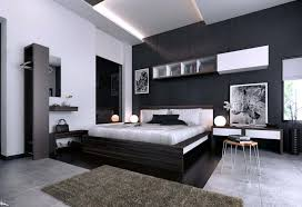 mens bedroom design home ideas interior tips best cool idolza