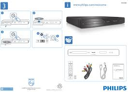 search philips p user manuals manualsonline com