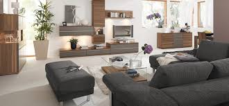 Living Room Furniture Modern Design Enchanting Idea Living Room - Contemporary living room chairs