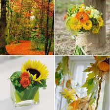 Decorative Home Interiors by 15 Bright Fall Decorating Ideas Warming Home Interiors With Orange