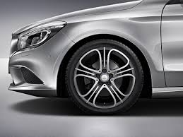 mercedes benz light alloy wheels 2013 attractive wheels for the