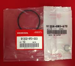 honda rancher 350 oil filter ebay